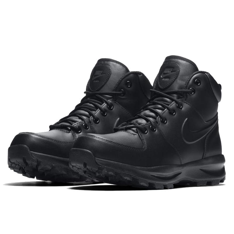 Nike 耐克 MANOA LEATHER 454350 男款运动鞋