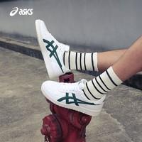 ASICS 亚瑟士 JAPAN S 1191A212 男士运动鞋