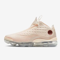 "Air Jordan Reign ""guava ice"" 女子运动鞋"