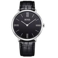 Hugo Boss 雨果博斯 1513369 40mm 男士石英手表