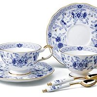 中亚prime会员 : NARUMI 鸣海 茶具套装 210cc 2件套