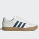 双11预售:adidas 阿迪达斯 DAILY 2.0 男子休闲运动鞋 *2件 418元包邮(需定金,合209元/件)
