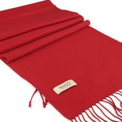 MSKOO 玛诗杜 MS-5075 男女款真丝围巾