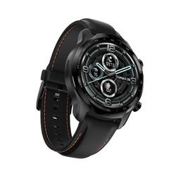 Ticwatch Pro3 4G智能运动手表跑步定位游泳防水支付蓝牙多功能