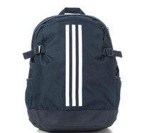 adidas 阿迪达斯 3-Stripes Power 双肩背包