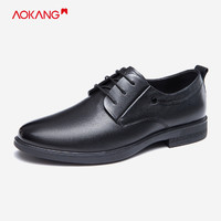 奥康 103211098 男鞋 1