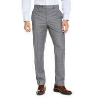 银联爆品日:Ralph Lauren 经典弹力西裤