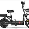 AIMA 爱玛 72423558782 电动自行车