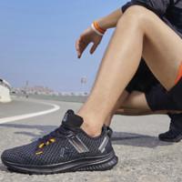 PEAK 匹克 DH020141 男子训练运动鞋