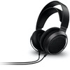 Philips 飞利浦 Fidelio X3 有线耳罩式开放式耳机
