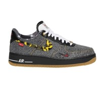 NIKE 耐克 Air Force 1 LV8 男子运动鞋