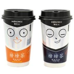 坤生元 健康奶茶轻代餐 30g*10杯