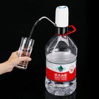 迈乐佳 桶装水电动抽水器