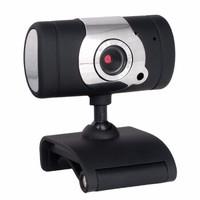 紫图 T800G 高清广角摄像头 网络摄像头 500万像素 FHD全高清 视频会议 网课直播
