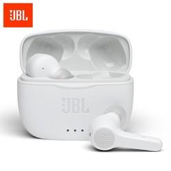 JBL TUNE215TWS 真无线蓝牙耳机
