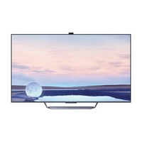 OPPO S1 A65Q0B00 4K QLED电视 65英寸