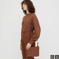 女装 女式挎包 430781