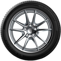 MICHELIN 米其林 PRIMACY 4 浩悦四代 205/55R16 91W 汽车轮胎 2条装