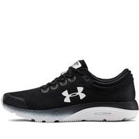 预售21日0点:UNDER ARMOUR 安德玛 Charged Bandit 5 3021947 男士跑步鞋