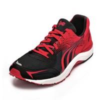 Do-win/多威 MR9669 马拉松竞速跑鞋