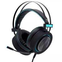 acer 宏碁 掠夺者 AHW820 游戏耳机