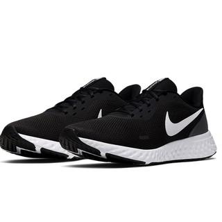 Nike 耐克 Revolution 5 BQ3204 男子跑步鞋