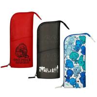 KOKUYO 国誉 PCP12 多功能笔袋 ONE PIECE航海王限定款