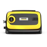 KARCHER 卡赫 K1 Cordless 锂电池高压洗车机 基础版