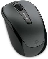 Microsoft 微软3500 无线 蓝影鼠标