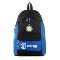 国际米兰俱乐部Inter Milan官方男女儿童旅行双肩个性训练背包
