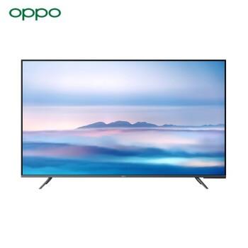 55英寸OPPO智能电视R1双十一期间只需2999元