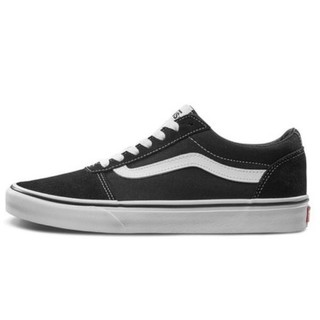 22点截止、双11预售 : VANS 范斯 VN0A36EMC4R 男士运动休闲鞋