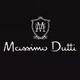 双11预售、必看活动:天猫 Massimo Dutti 双11预售放大招! 新品直降5折起