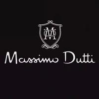 天猫 Massimo Dutti 双11预售放大招!