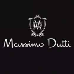持续发力!天猫 Massimo Dutti 双11放大招!