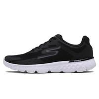 Skechers 斯凯奇 GO RUN 400 54353 男款跑步鞋