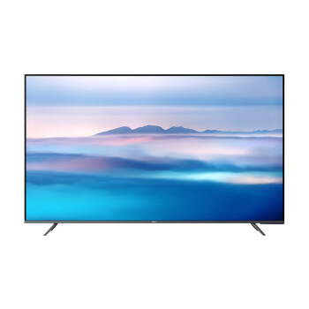 OPPO R1 4K 液晶电视