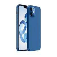 RAGAU iPhone12全系列 液态硅胶手机壳