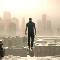 Steam游戏平台 PC数字版游戏《底特律:变人》