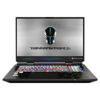 TERRANS FORCE 未来人类 X7200 笔记本电脑