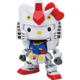 双11预售:BANDAI 万代 SDEX Hello Kitty/RX-78-2 高达 拼装模型 207元(需定金30元,11月1日付尾款)