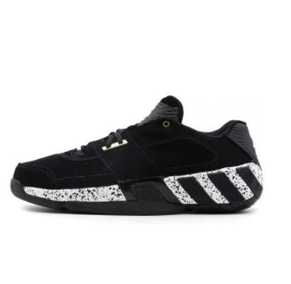 adidas 阿迪达斯 阿迪达斯男鞋篮球鞋2021新款团队球鞋Regulate场上运动鞋EH2391