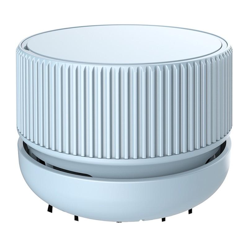 QUANLI 泉力 桌面无线吸尘器 电池款 多色可选