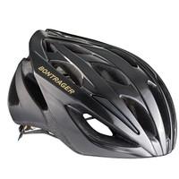TREK崔克 Bontrager Starvos 自行车骑行头盔