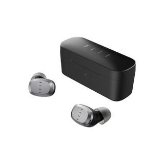 FIIL 斐耳耳机 T1 Lite 入耳式真无线蓝牙耳机 钛空灰