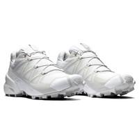 SALOMON 萨洛蒙 BBS联名款11S BAMBA 1.X 男/女款越野跑鞋