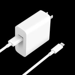 iQOO 120W 闪充充电器套装