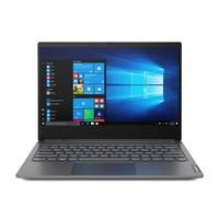 Lenovo 联想 威6Pro 13 13.3英寸 笔记本电脑(太空灰、酷睿i5-8265U、8GB、512GB SSD、R540X)