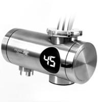 Haier 海尔 HSW-30MINI(S) 快热式电热水龙头 152*60*60mm