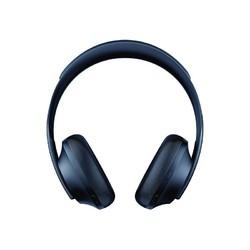 Bose 700 头戴式 无线消噪耳机 午夜蓝限量礼盒版